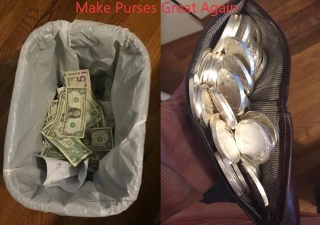 make purses great again.jpg